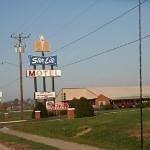 Star Lite Motel Thumbnail