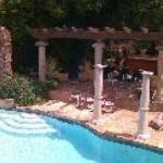 La Villa Vista Thumbnail
