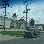 Osage Village Inn Thumbnail