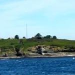 Van Riper's Resort Thumbnail