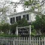 Dunbar House, 1880 Thumbnail