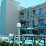 Cara Mara Resort Condominiums Thumbnail