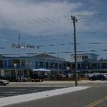 Blue Marlin Motel Thumbnail
