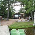 Gypsy Villa Resort Thumbnail