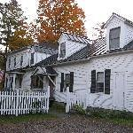 Branch Brook Bed & Breakfast Thumbnail