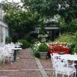 The Inn at Little Washington Thumbnail