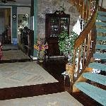 Montrose Hideaway Bed and Breakfast Retreat Thumbnail