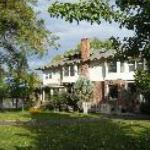 Birchfield Manor Country Inn Thumbnail