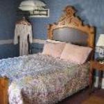 Redstone Inn & Suites Thumbnail