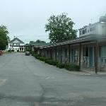 Biddeford Motel Thumbnail