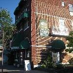 Boardwalk Inn Thumbnail
