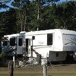 Thousand Trails Whalers Rest RV Resort Thumbnail