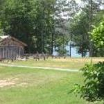 Red Top Mountain Park Thumbnail