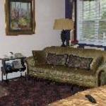 Hearthstone Lodge Thumbnail