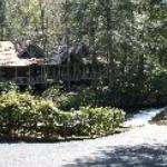 The Lodge at Smithgall Woods Thumbnail