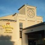 Holiday Inn Express Lexington-East Thumbnail