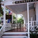 Nesbitt Inn Thumbnail