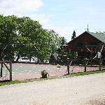 Kingsley Pines Vacation Camp Thumbnail