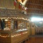 Teton Teepee Lodge Thumbnail