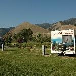 Wagonhammer RV Park & Campground Thumbnail