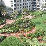 Castle Reef Condominiums Thumbnail