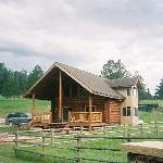 High Country Guest Ranch Thumbnail