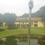 Sawgrass Marriott Resort and Spa Thumbnail