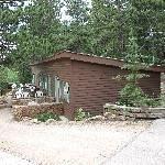 Lane Guest Ranch Thumbnail