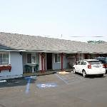 Estero Bay Motel Thumbnail