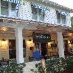 Peninsula Inn & Spa Thumbnail