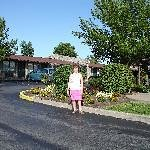 Knights Inn Syracuse / Liverpool Thumbnail