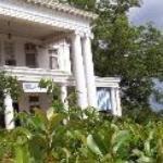 Bullis House Inn Thumbnail