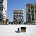 Four Winds Condominiums Thumbnail