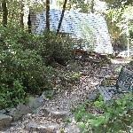 Jade River Lodge Thumbnail