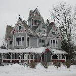 Grey Gables Mansion Thumbnail