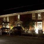 Longfellow's Wayside Inn Thumbnail