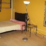 Chelsea Center Hostel Thumbnail