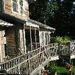 Seneca Lakeside Bed & Breakfast Thumbnail