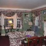 Gray Goose Inn Thumbnail