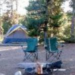 Indian Creek Campground Thumbnail