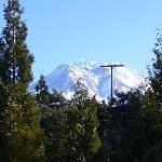 Motel 6 Weed - Mount Shasta Thumbnail