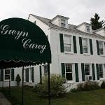 Gwyn Careg Inn Thumbnail
