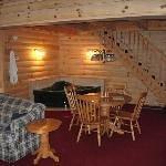Coblentz Country Cabin Thumbnail