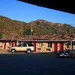 Village Inn Motel Thumbnail