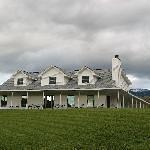 Montana Skies Bed & Breakfast Thumbnail