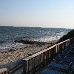 Colony Beach Motel Thumbnail