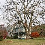Firmstone Manor Thumbnail