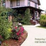 Cedar Rose Inn Bed and Breakfast Thumbnail