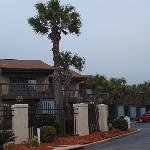 Portside Resort Thumbnail