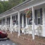 Blowing Rock Inn and Villas Thumbnail
